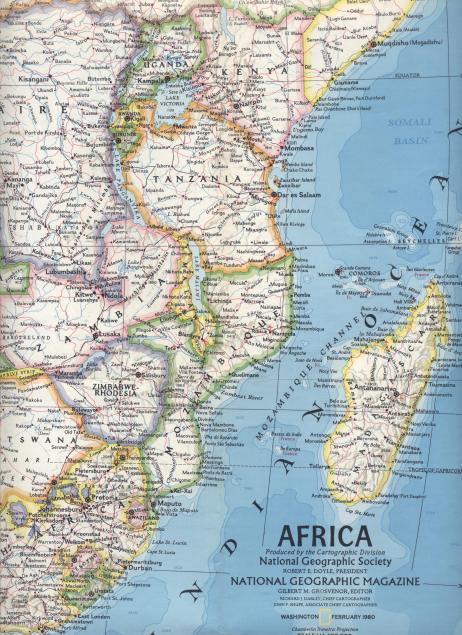 africa 002