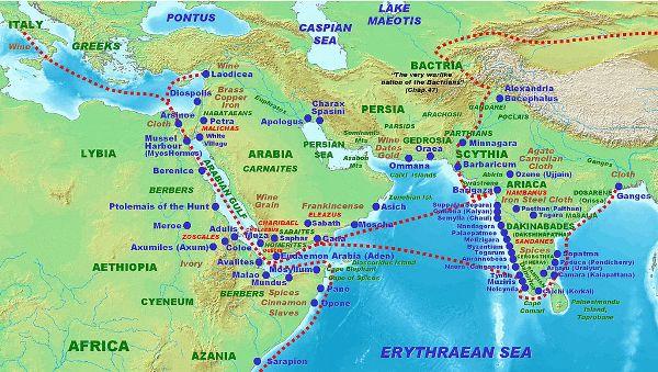 1024px-Indo-Roman_trade routes.jpg