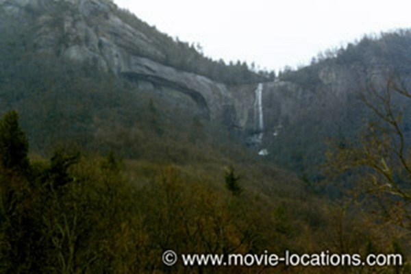 Last_Of_The_Mohicans_Hickory_Nut_Falls