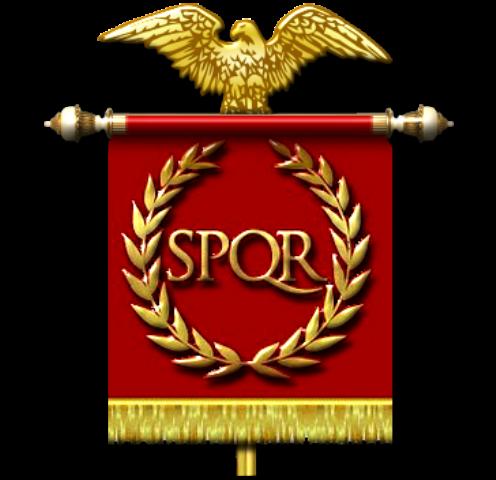 Roman Standard.png