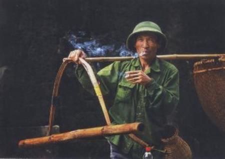 Le Viet Khanh pic.