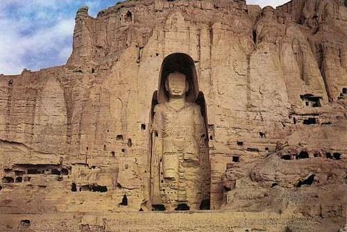 Bamiyan_buddha
