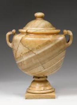 alabaster-urn