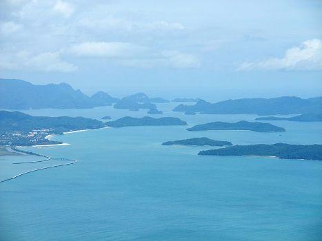 langkawi-achipelago-104-islands