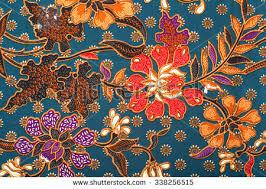 malaysian-batik-work