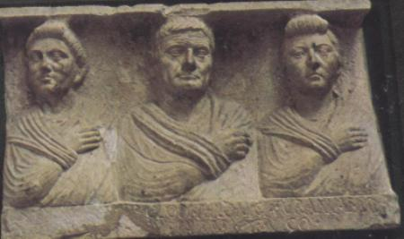 the-etruscans