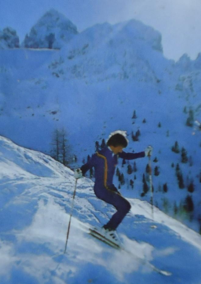 Austian ski slope.JPG