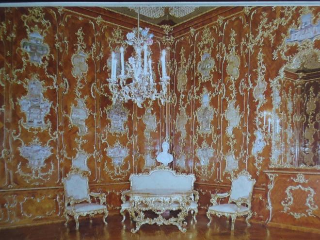 The Millions room.JPG