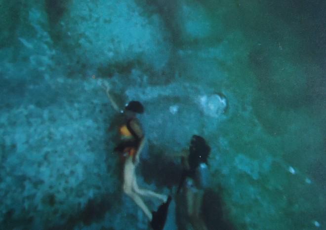west of Bermuda tri. (2).JPG