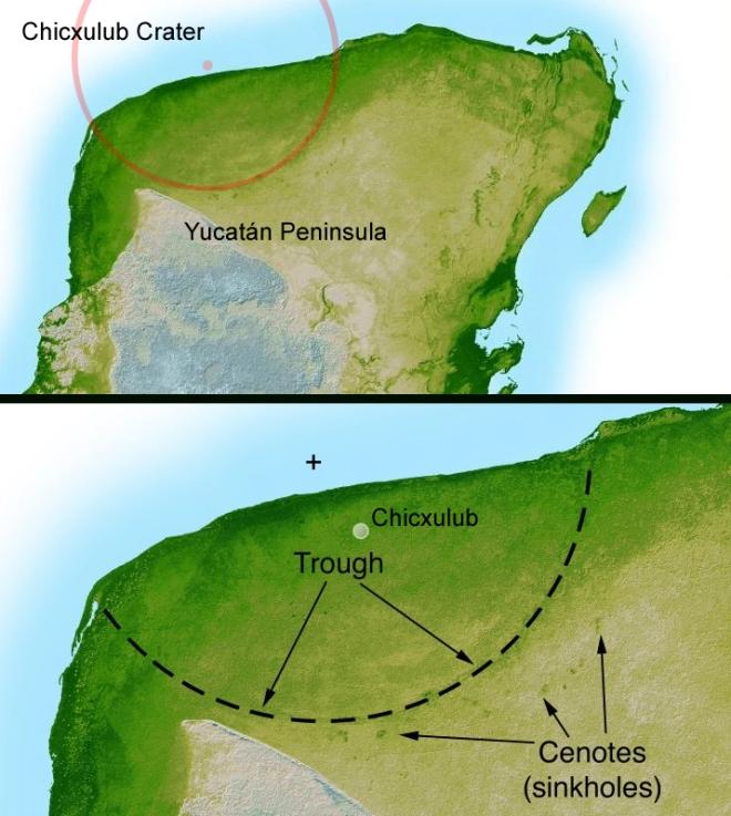 Yucatan_chix_crater.jpg